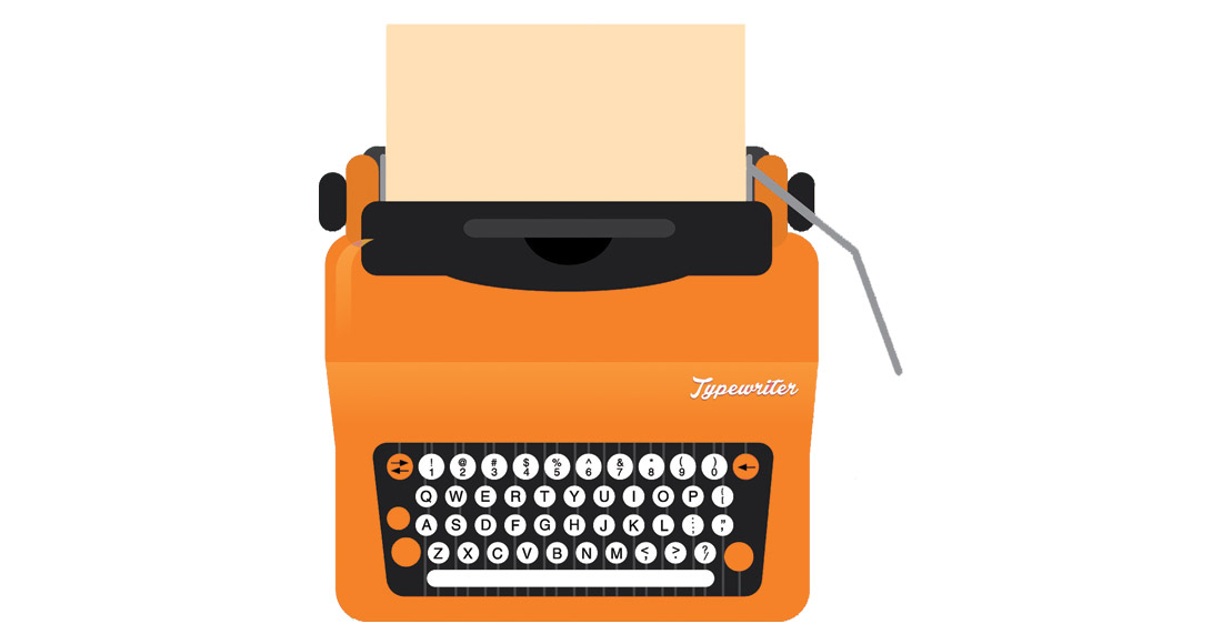 Young Norfolk Writing Competition - National Centre for Writing
